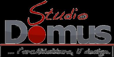 logo studio domus
