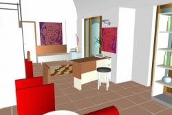 Vedi album Modellazione 3D
